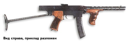 http://www.sinopa.ee/kalashnikov/r9899/ruzjo0199/ruz019930/1010013.jpg