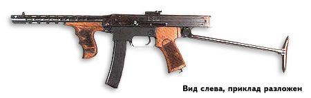 http://www.sinopa.ee/kalashnikov/r9899/ruzjo0199/ruz019930/1010014.jpg