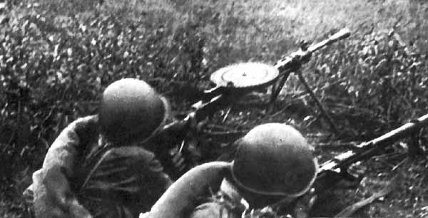 Дп великаяотечественнаявойна 1941 1945