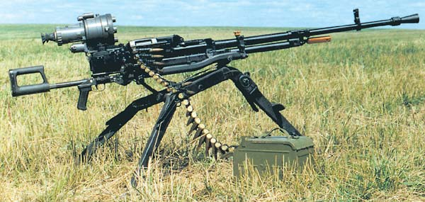 Russian Assault Rifles & Machine Guns Thread: #2 - Page 2 Nsv02